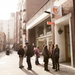 EC Covent Garden_School facade_0268