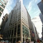 ec_new_york_facade_1